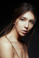 Clean Beauty by IDiivil-Official