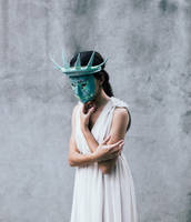 Election Day by IDiivil-Official