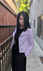 New Hair by IDiivil-Official