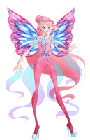 Feelie - Dreamix - Design 4 by Feeleam