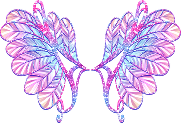 DIVINIX - Musa's Wings by Feeleam