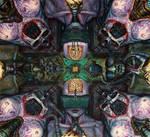 VR Entertaiment cesspit by AVirusErothanatoguru