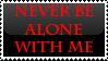 Bit Of Advice by PsychoMonkeyShogun