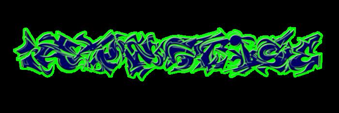 Hypnotise (GGs Style) by DJ7493