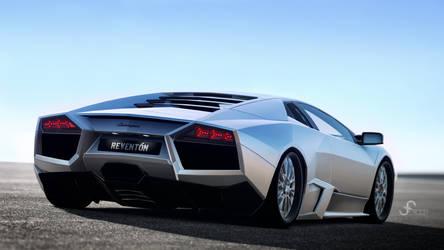 Photo F031i - Gran Turismo 6 by Ferino-Design