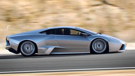 Photo F033i - Gran Turismo 6 by Ferino-Design