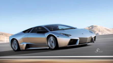 Photo F034i - Gran Turismo 6 by Ferino-Design