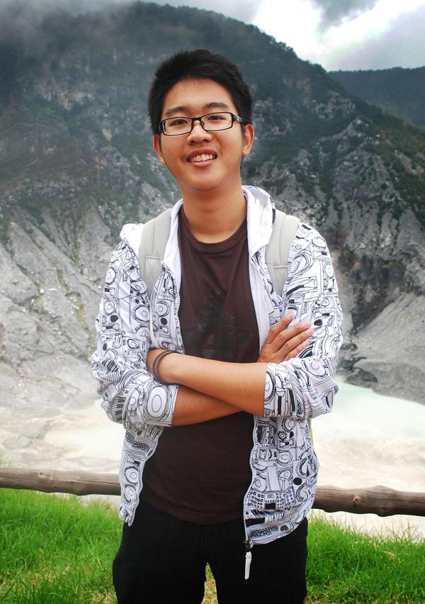 ETZ372's Profile Picture