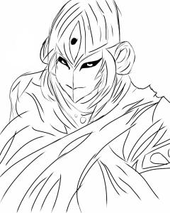 Veyru's Profile Picture