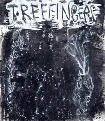 Treefingers by Sleepyheadphone