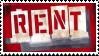 Rent by vintage-cowbells
