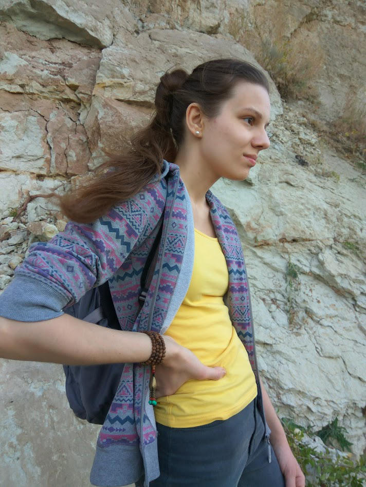 FaPlastilinka's Profile Picture