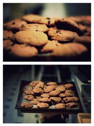 cookies by granderoue