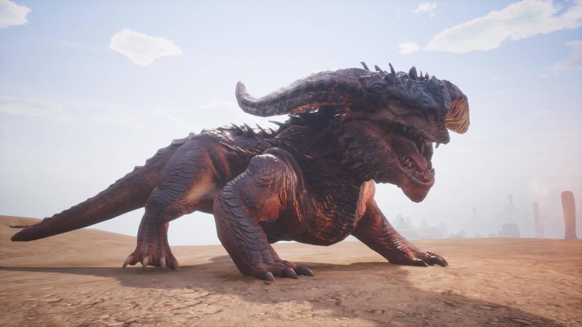 conan_exiles_dragon_by_giuseppedirosso_d