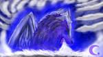 .:Charmed Angel:. by MysticMoonChamu