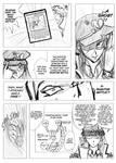 Yu-Gi-Oh A+ Chapter1 p47 - WIP by Horoko
