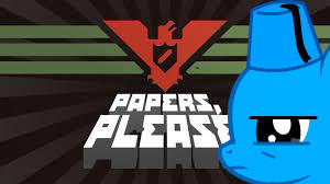 Papers J0 by J0Studios