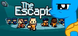 The Escapist J0 by J0Studios