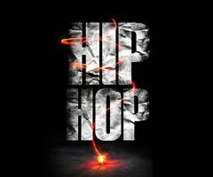 Hip Hop by K-RiM-Startimes2