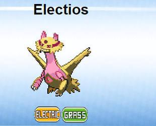 Electios by fnafgamer12312