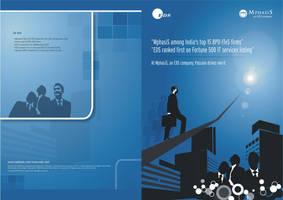 brochure by prasad1983