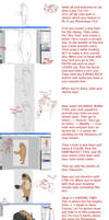 Colouring Tutorial by DRGNFL