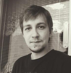 Lukas1212's Profile Picture