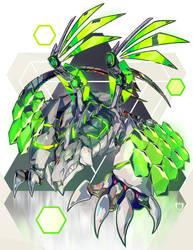 Techtor by DanSyron