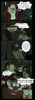 GF- Serendipity AU pg 17 by Orangephoenix6