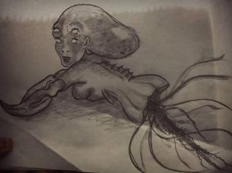 Aquatica by MontseVelmz