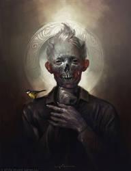 undead by apterus