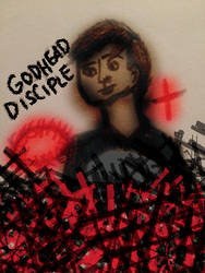 Fordaniel-godhead by xburningbright333x