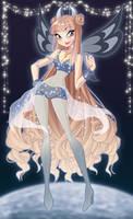Fairy of Full Moon by AliStar-chan