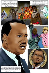 MLK Day page 2 by Narcisticthinker