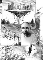 hypnotize by DanielGrzeszkiewicz