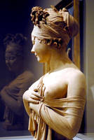 Lormet-Statues-0556small by Lormet-Images