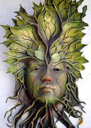 Lormet-Masks-0762sml by Lormet-Images