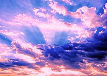 Lormet-Sky-0621-6h3-sml by Lormet-Images