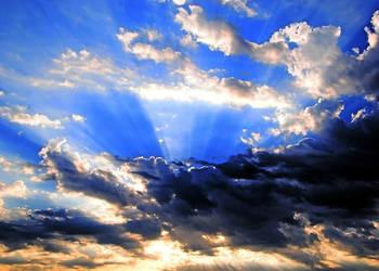 Lormet-Sky-0621-7c-sml by Lormet-Images