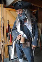 Lormet-Pirate-0413Ksml by Lormet-Images