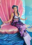 Lormet-mermaid-0400O-sml2 by Lormet-Images
