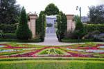 Lormet-garden-0103S-Va4sml2 by Lormet-Images