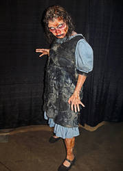Lormet-zombie-0285m-sml2 by Lormet-Images