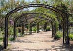 Lormet-gardenpath-0718Osml by Lormet-Images