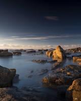 seascape I by MarcosRodriguez