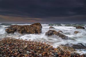 stone wash by MarcosRodriguez