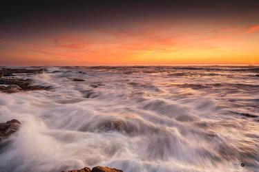 ondas by MarcosRodriguez