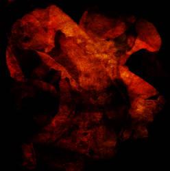 Fleur_3 by Graindolium