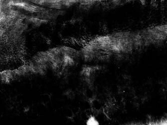 Tenerbe by Graindolium