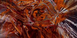 Brot 5h51 17 by Graindolium